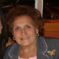 Rose M. Sorbello