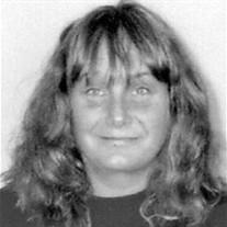 Susan  Jean (Sue)  Skinner