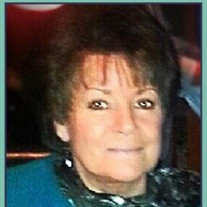 Sharon Kaye PARSONS