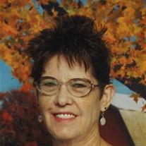 Carroll Eldora Cole