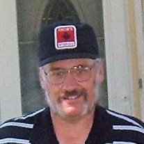 David A. Romine