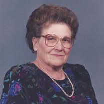 Anne C. Schweihofer