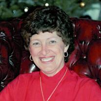 Gwendolyn Risch