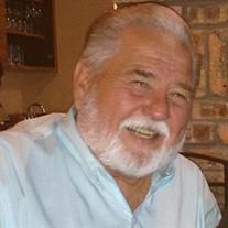 Richard A. Hilinski