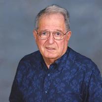 Julius (Sonny) Rathman Kahn