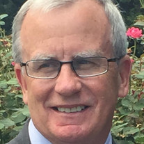 Dennis A. McCormack