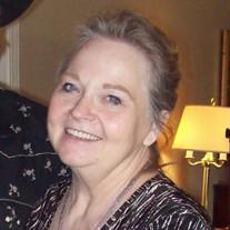 Stella Jean Godley