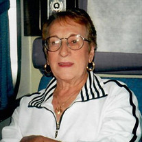 Amelia Cutietta