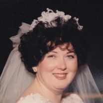 Mary K. Williams