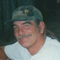 Mr. Billy Gene Williams age 64, of Florahome