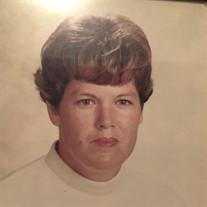 Helen L. Wagner