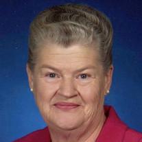 Lois  Marie Key  Fishel