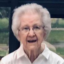 Rosemary A. Krupa