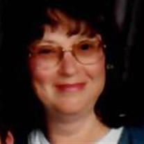 Barbara Irick Davis