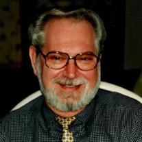 Robert D. Pachasa
