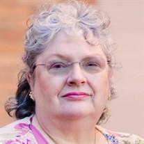 Susan LoVerso