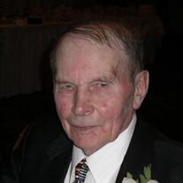 Jan Ogiela