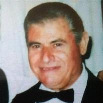 Giuseppe Chiarelli