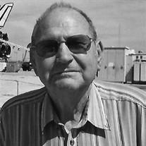 George Noel Grimshaw