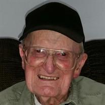 Joseph R. LaVallee