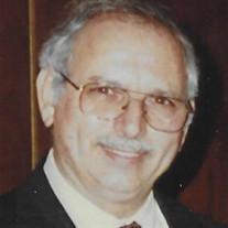 Carmine Marchio