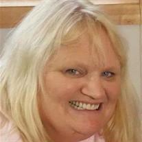 Stacy  Ann Lande