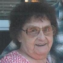 Irene C. Guthu