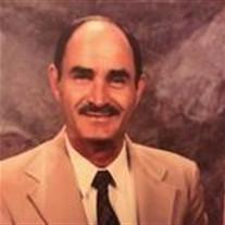 Robert G. Higdon