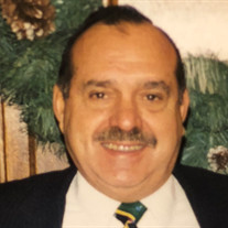 Ralph W. Colella