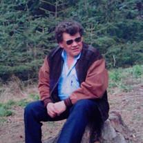 Ronald Eugene Monsen