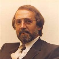 Ramon S. DeGolyer