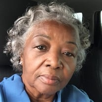 Ms.  Willie Bell
