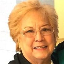 Delia  G.  Esquivel