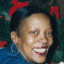 Ms. Margaret Dooley