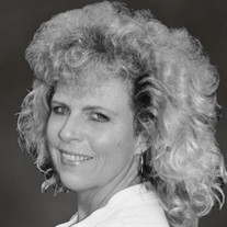 "Sara ""Sally"" (Chapman)  Daly Grant"