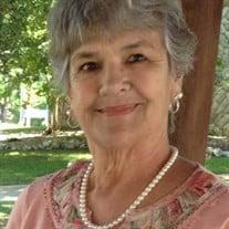 Darleen Sue Meinhardt Flores