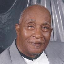Samuel Murphy Jr.
