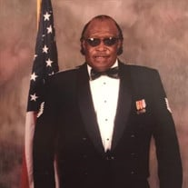 Mr.  William E.  Tapley