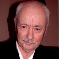 Robert W. Praczkajlo