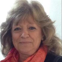 Maureen Anne Hart Livings
