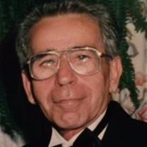 Salvatore Giallanzo