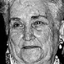 Patricia T. Matoske