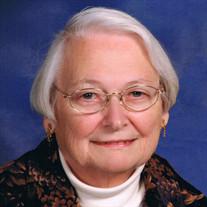 Anita M. Frase