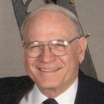 William E. Higginson Jr