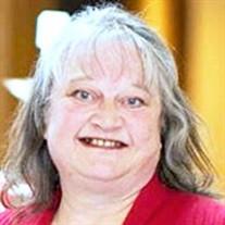 Ms. Dorothy Marie Malz