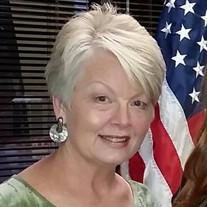 Sharon S. Denham