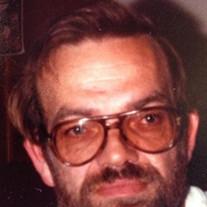 Robert  Lawson Price