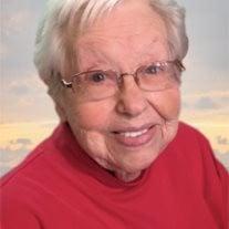 Helen  Arnold  Lane