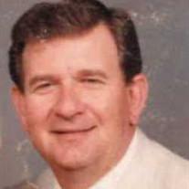 William  Dale Caldwell