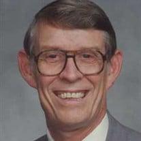 William  Bruce Soelberg